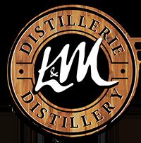 Distillerie L&M